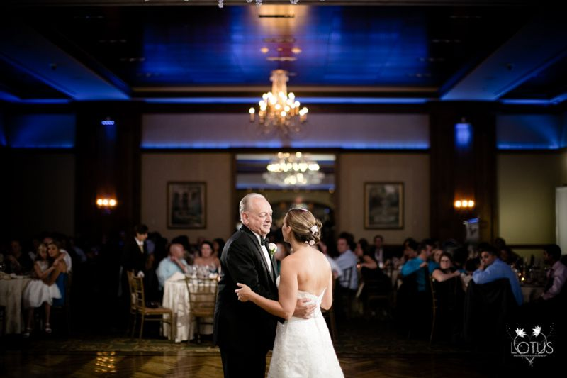 Long Island Wedding Photographer Parent Dances Mother Son Dance Father Daughter Beautiful