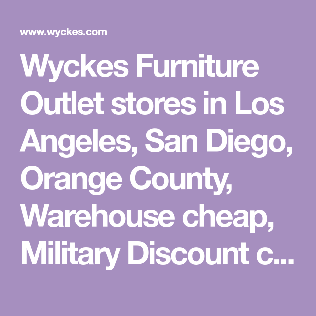 Furniture Outlet In Orange County Ca Furniture Of America Bar Stools It Is Furniture Legs His Furniture Of America Bedroom Sets Farmhouse Dining Home Home Diy