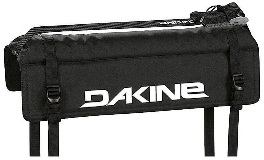 DaKine Surf Tailgate Pad Black New DaKine Car racks