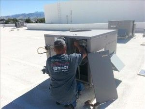 Heating And Cooling Kingman Az Heating And Cooling Cool Stuff