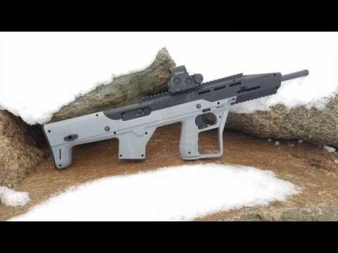 Image result for hi point 9mm carbine drum magazine | carbine | Guns