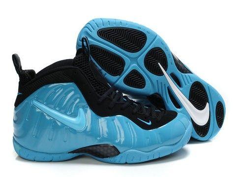 Nike Air Foamposite One, cheap Nike Air Foamposite One, discount Nike Air Foamposite One,