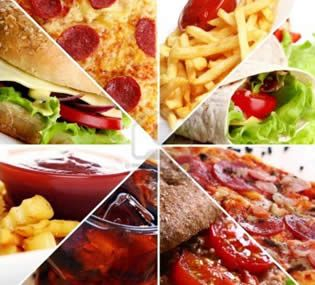 comidas prohibidas si tienes colesterol