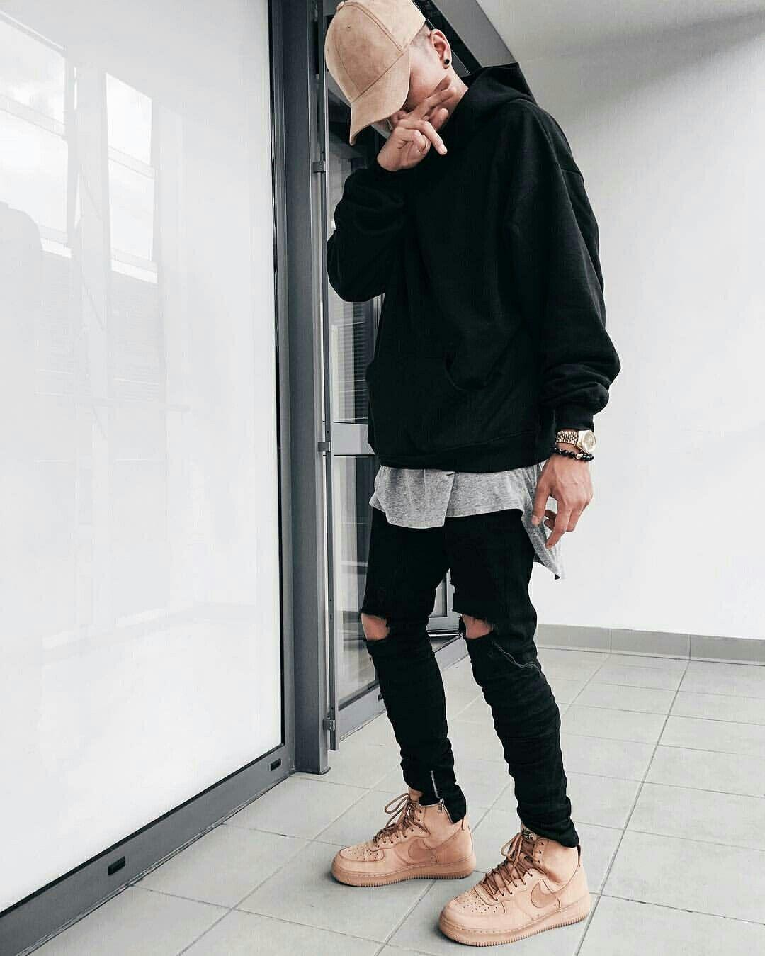 pinteresthypedtiso …  moda ropa hombre diseñadores de