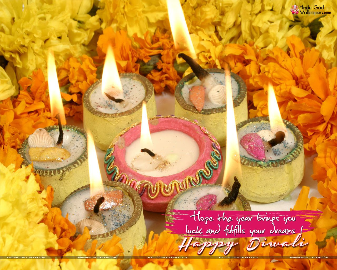 diwali diya happy diwali wallpapers mega collection diwali