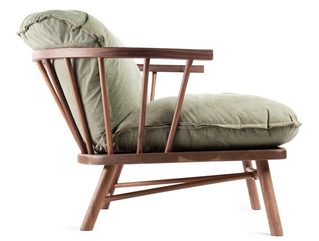 A JACOB BOCKELMANN BLOG | FURNITURE IDEAS | Pinterest | Chairs ...