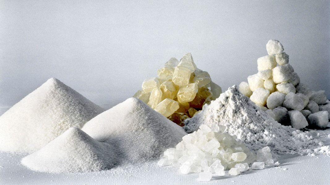 Früher war Zucker knapp. Heutzutage gibt es Zucker und Süßes im Überfluss. Aber welche Folgen hat das? 45 Min will wissen: Wie gefährlich ist Zucker?