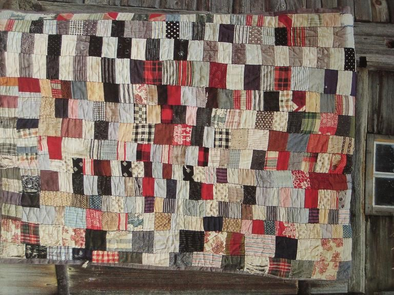 Old Swedish Quilt Quilts Scandinavian Quilts Old Quilts