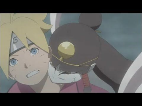 Boruto episode 75 sub english / sub indonesia Boruto episode