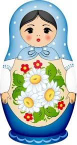 Раскраски овощи 🍅🍊🍆 в 2020 г | Куклы кокеши, Матрешка ...