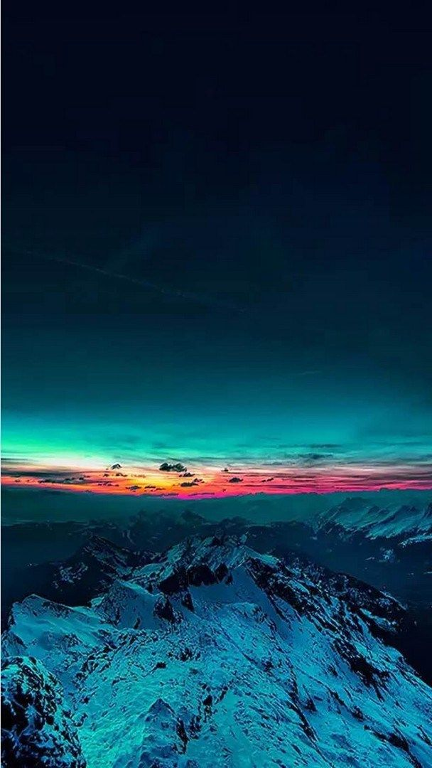 Https All Images Net Cool Wallpapers For Iphone 7 Lovely Cool Wallpaper Iphone Best 4k Wallpaper Clouds Wallpaper Iphone Cool Wallpaper Landscape Wallpaper