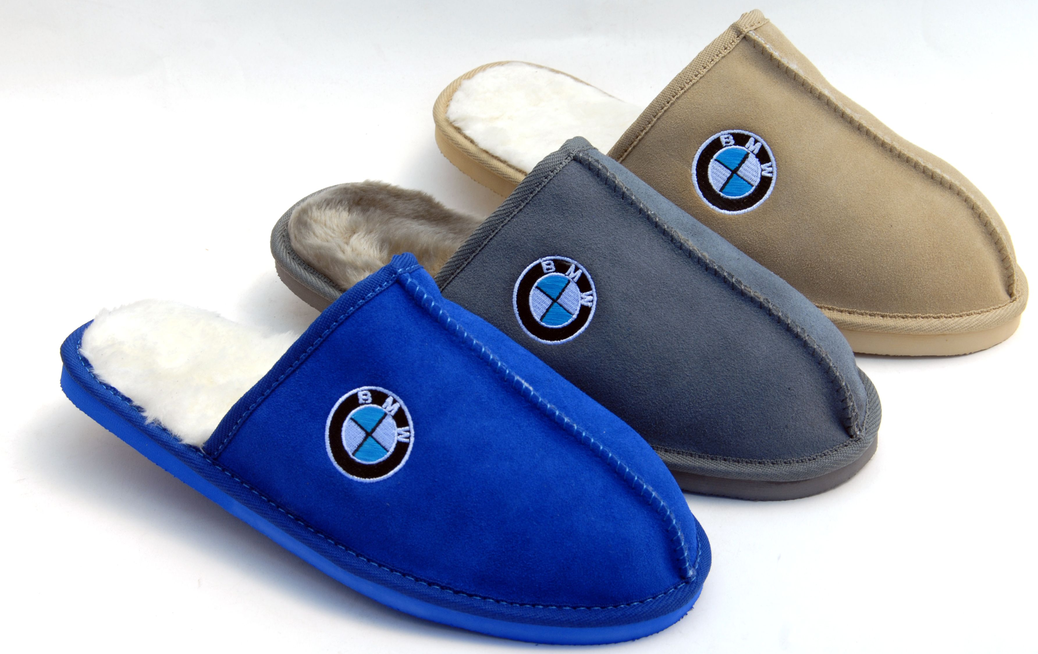 shoes bmw