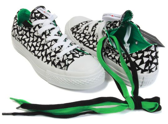 interestingly awesome don't know if I'd actually buy them