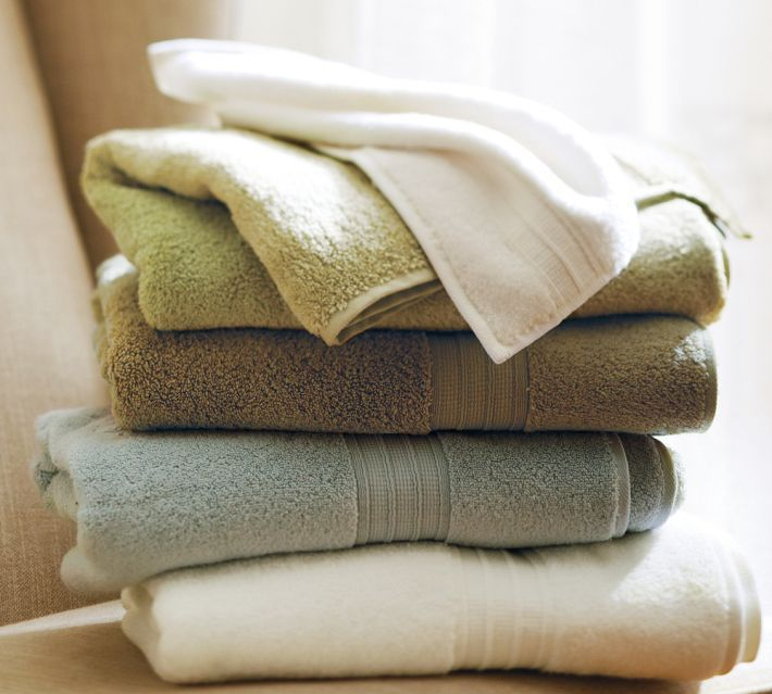 Hydrocotton Quick Drying Towels Towel Bath Towels White Towels