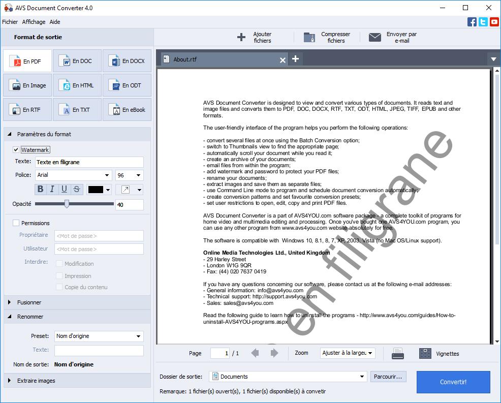adobe photoshop cs3 editing software free download