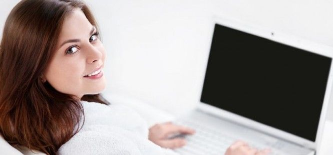 1 Hour Loans Michigan Is A Short Term Loan Where You Can Get Loans Instantly When You Required If You Nee Instant Payday Loans Loans For Bad Credit Cash Loans