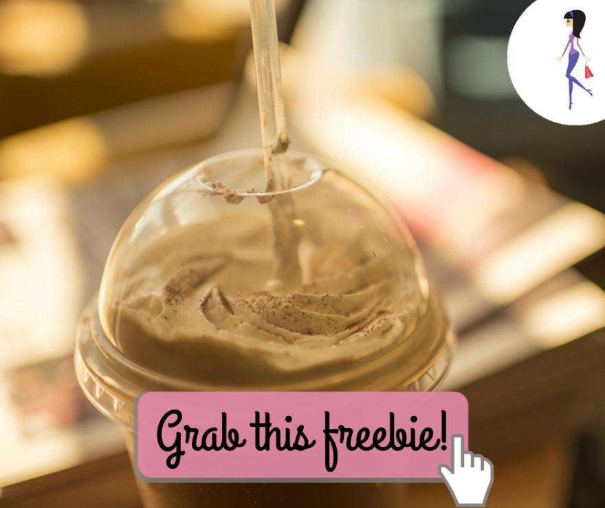 Free Frozen Dunkin' Coffee Dunkin, Frozen, Dunkin donuts