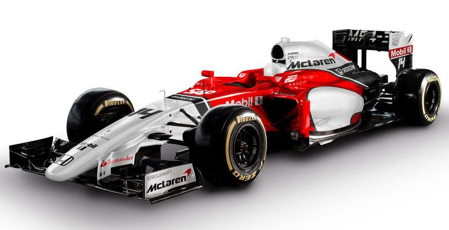 f1 new car release2015McLarenMP430picture  Geral  Pinterest  Mclaren mp4