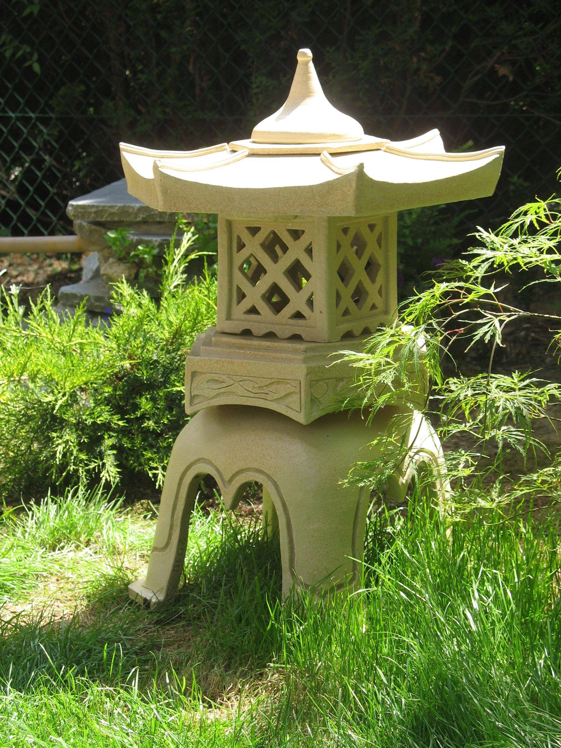 lanterne japonaise lanterne lanterne japonaise. Black Bedroom Furniture Sets. Home Design Ideas