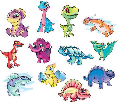 Cute Dinosaur Tattoo Google Search Dinosaur Tattoos Cute Dinosaur Cartoon Drawings