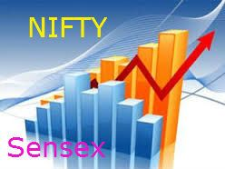 Online trading nse