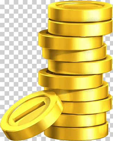 Gold Coin Illustration Super Mario Land 2 6 Golden Coins New Super Mario Bros 2 New Super Mario Bros 2 Coin S Super Mario Mario Bros Super Mario And Luigi
