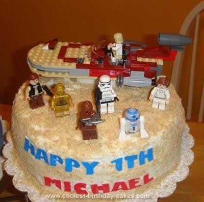 Felicidades Don Richy en tu cumpleaños 7de521e1121c31da00cbc368950476a0