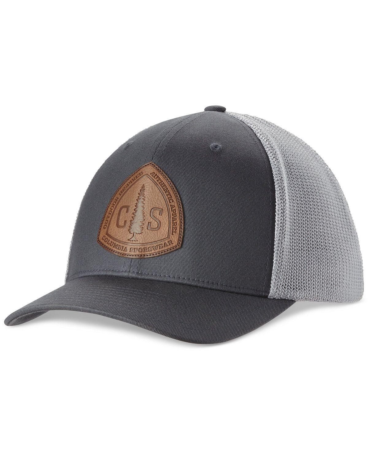 d5e16127ba625 Columbia Men s Casual Hat