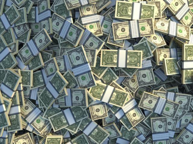 5 mantras poderosos para atraer dinero y prosperidad billionaire lifestyle morning prayers - Atraer dinero ...