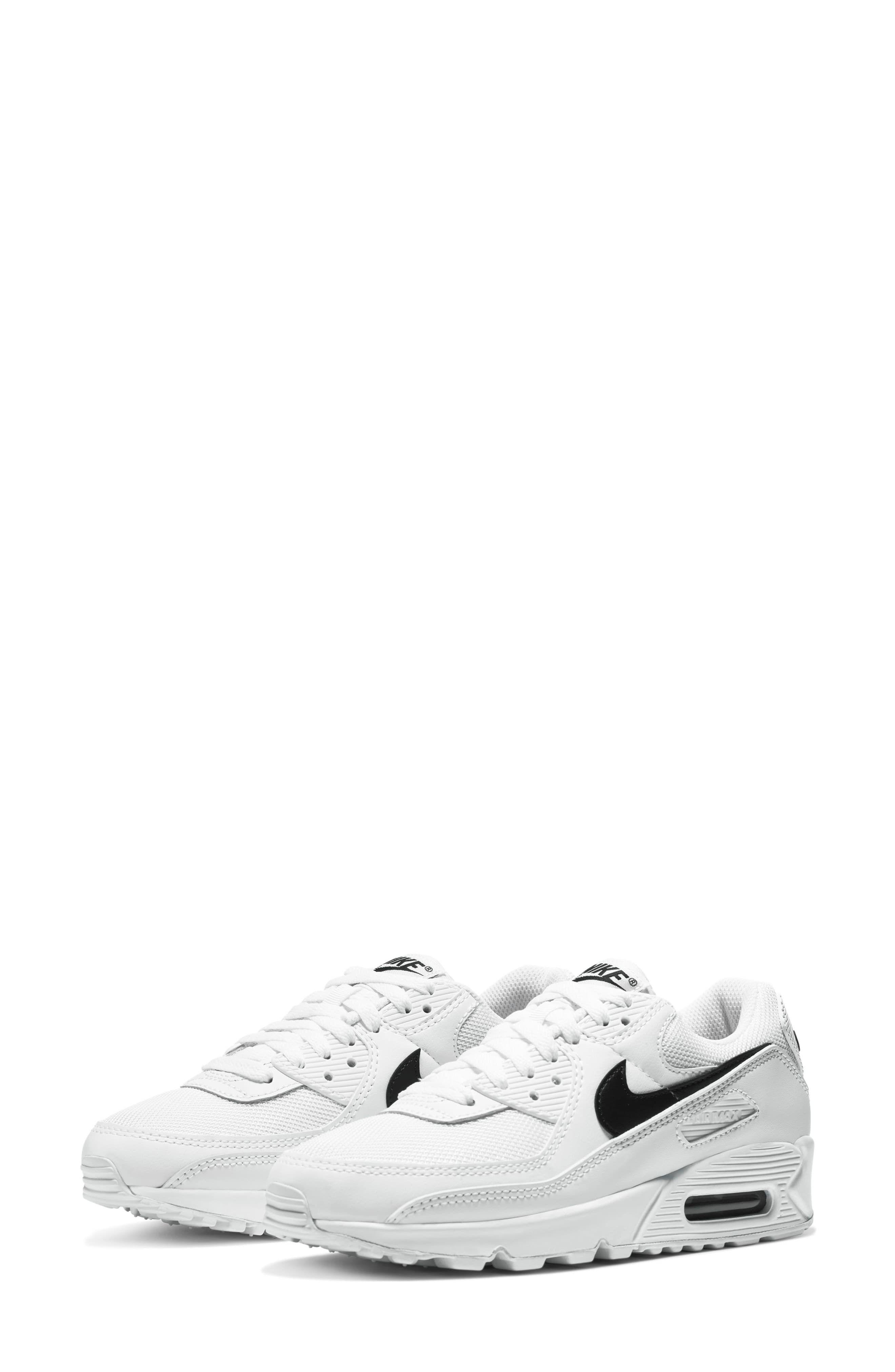 Nike Air Max 90 Sneaker Women In 2020 Nike Air Max Nike Air