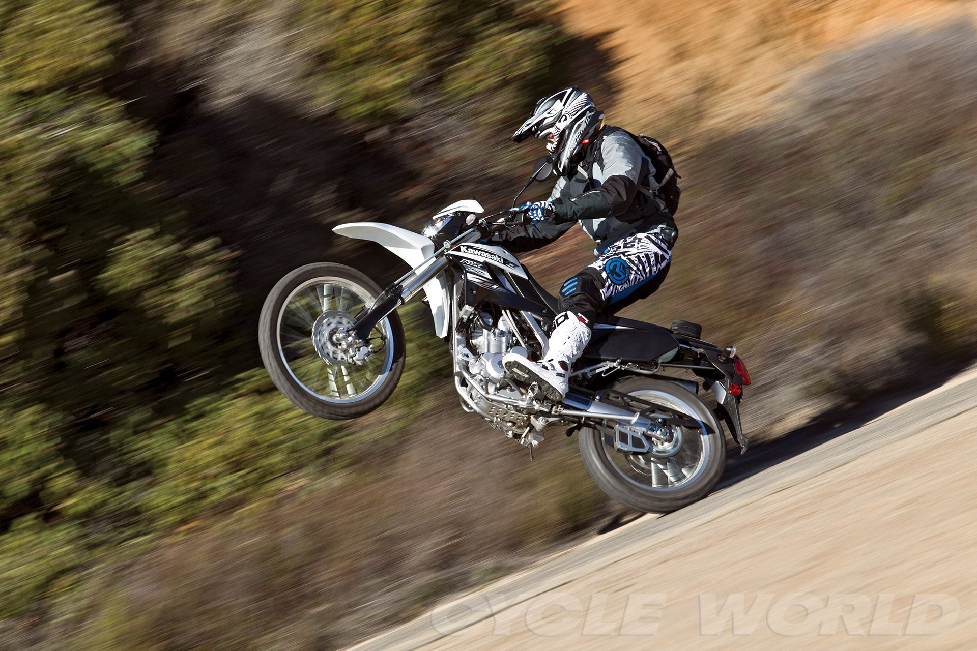 Dual Sport Budget Bashers With Images Dual Sport Motorcycle