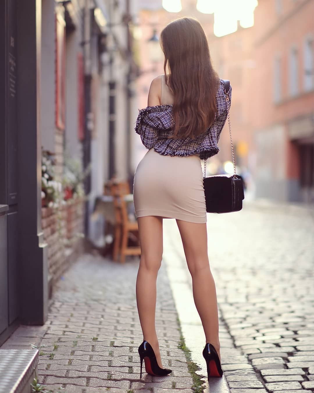 beautiful-twat-skirt-german-porn-hardcore
