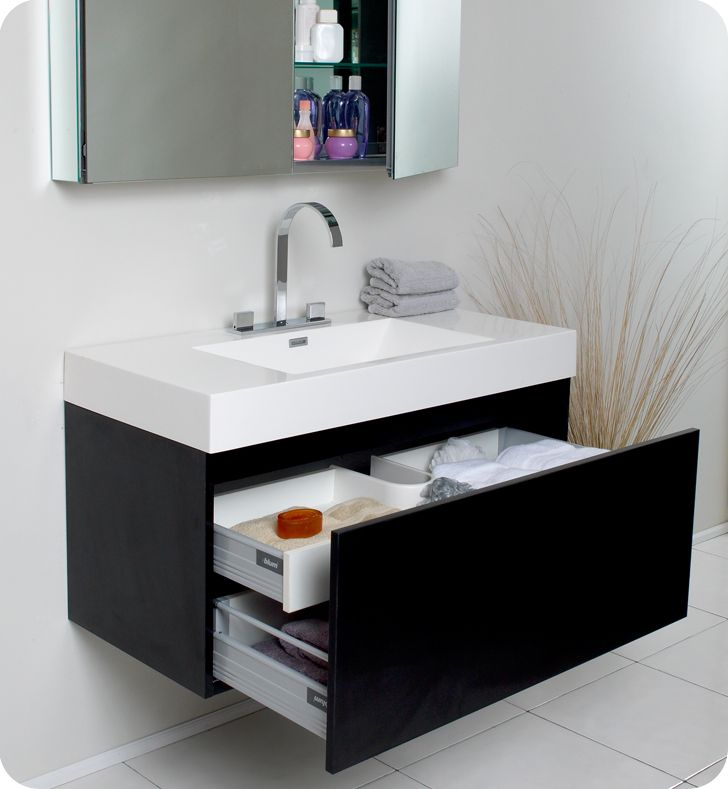 Washroom Cabinet hen how to Home Decorating Ideas