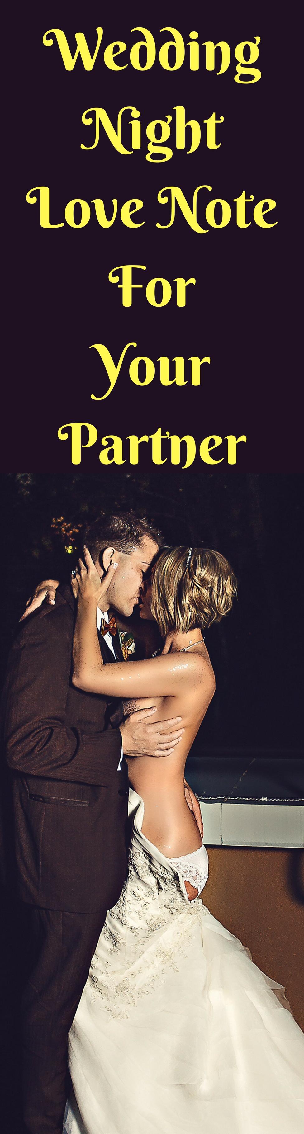 Sta Cr Romantic Weddings Wedding Night Night Love