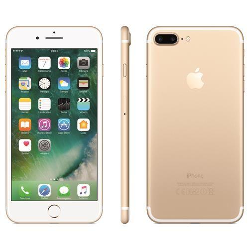 Confira Aqui As Novidades Do Novo Iphone 7 Plus Apple Com Preco Especial Aqui No Casasbahia Com Br Iphone 7 Plus Iphone 7 Iphone