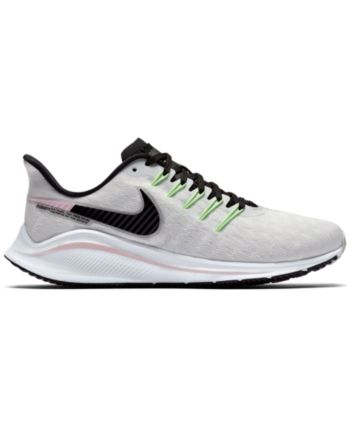 Pin by Hope Ratliff on Shoes | Nike shoes women, Nike shoes