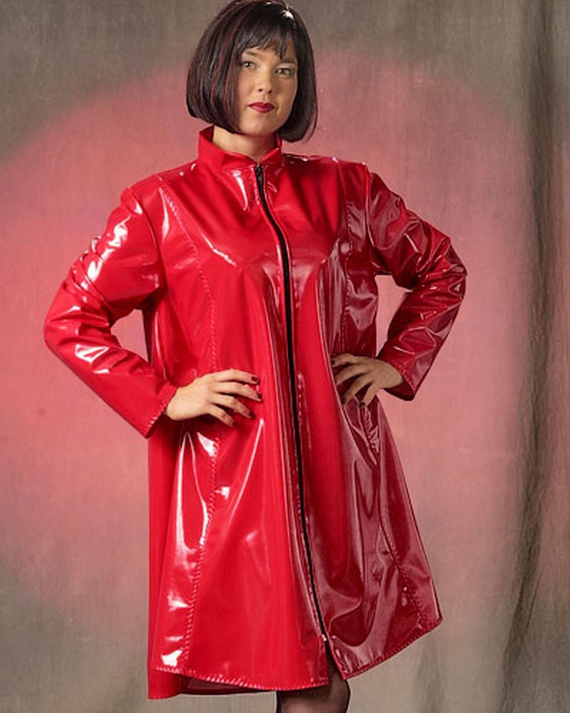 rainwear-handjob-movies-european-glamour-girl-dana