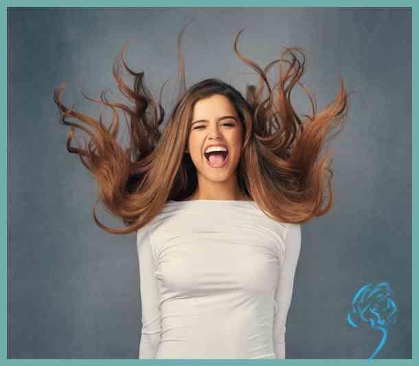 """Nie Mehr Einen Bad Hair Day: Fehler Beim Hairstyling: Nie Wieder """"Bad Hair""""-Day"""