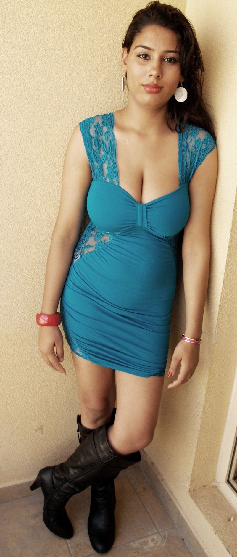 Indian escorts perth