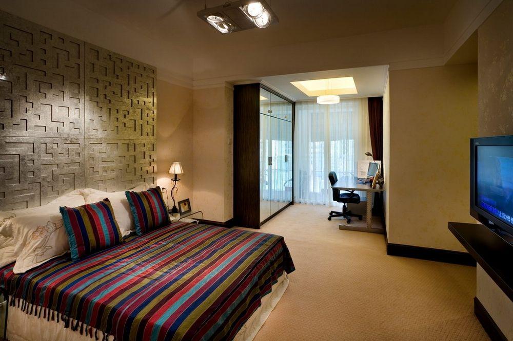 Comforter Sets Contemporary interior design, Design design and