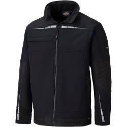 Dickies Workwear Pro Jacke Schwarz Xl Dickies