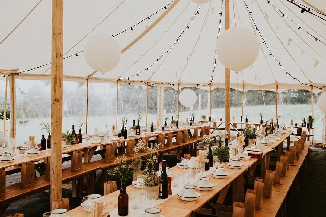 The Ultimate Guide to Wedding Seating Layout