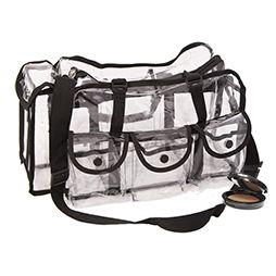Makeup Artist Large Studio Set Bag – Makeup Artist Network Online Store