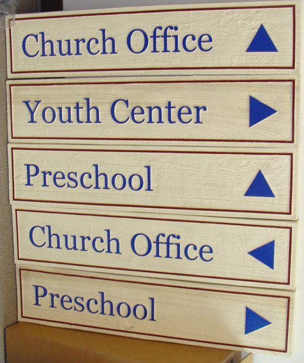 D13128 Directional Signs Church Signage Pinterest Directional Signs Churches And Church