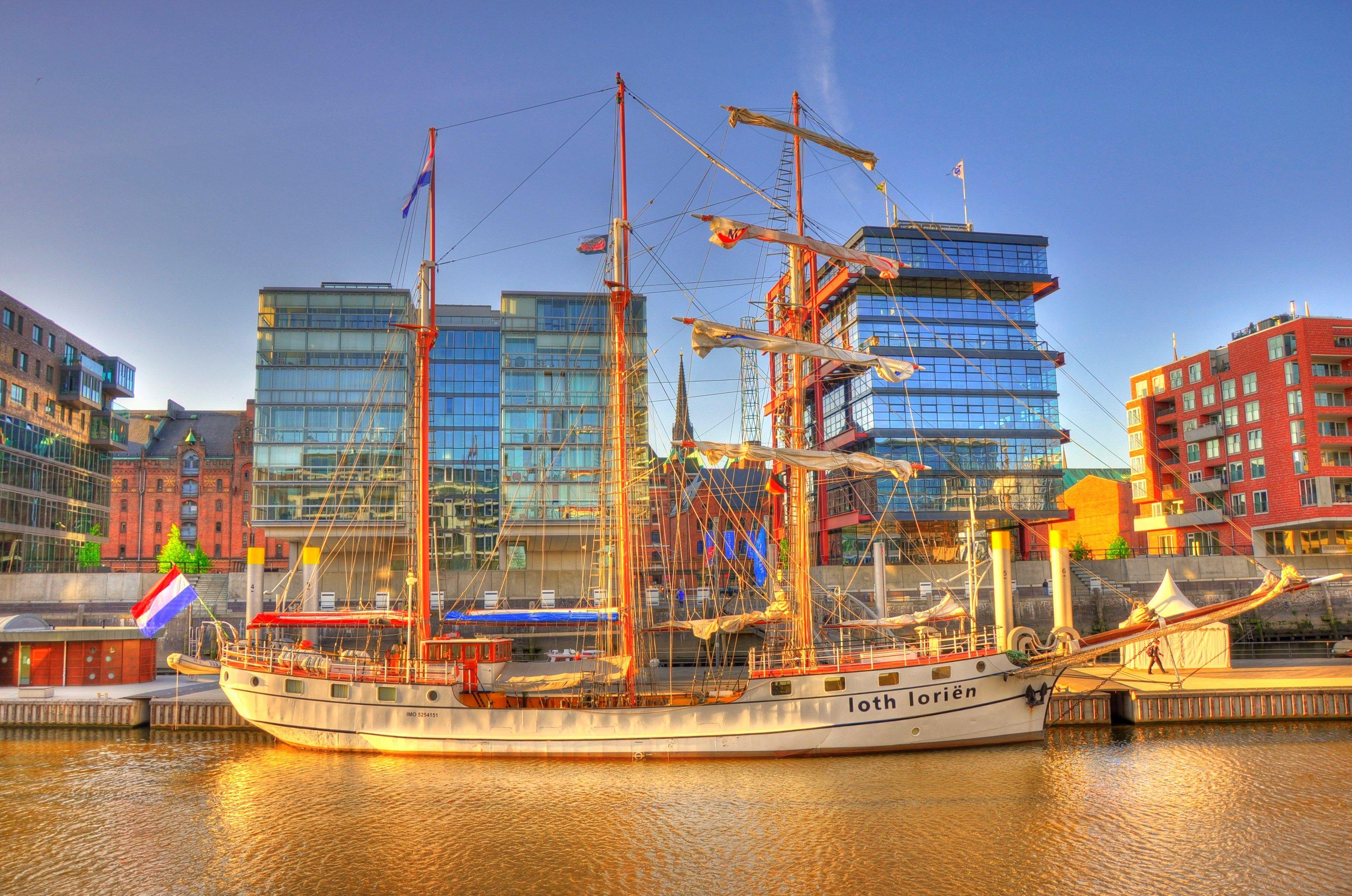 #1691594, ship category - Free ship pic