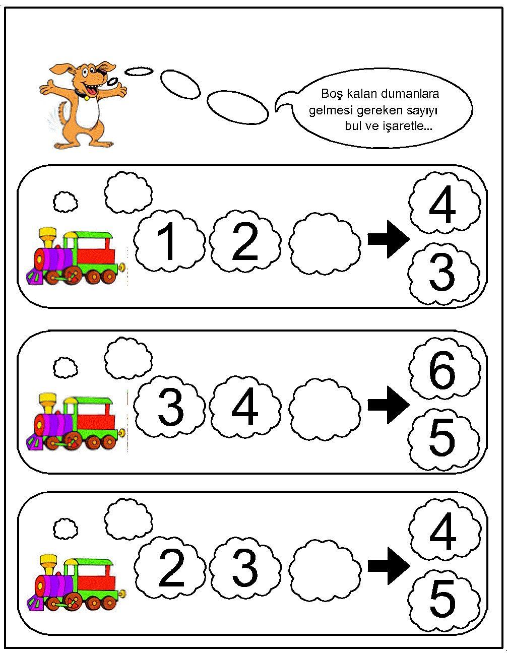 Missing Number Worksheet For Kids 18 Missing Number Worksheets Kindergarten Math Worksheets Preschool Worksheets [ 1302 x 1006 Pixel ]