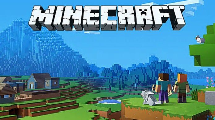 7de5c00a084e03687b2a2fa04a6e905b - How To Get Hacks On Minecraft Windows 10 Edition