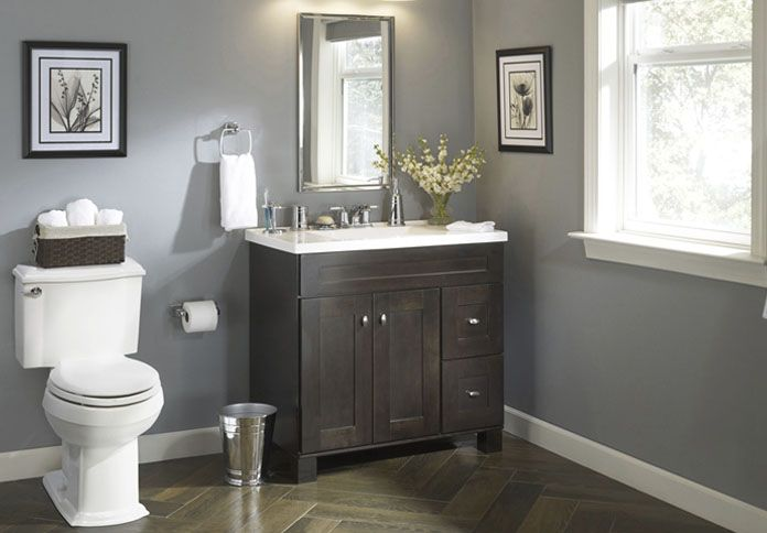 Springfield Mo Bathroom Vanities Are A Great Way To Make Any Look Get Quote For Your Own Missouri Today