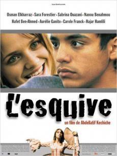 Telecharger L Esquive Cine Frances Peliculas Francesas Cine