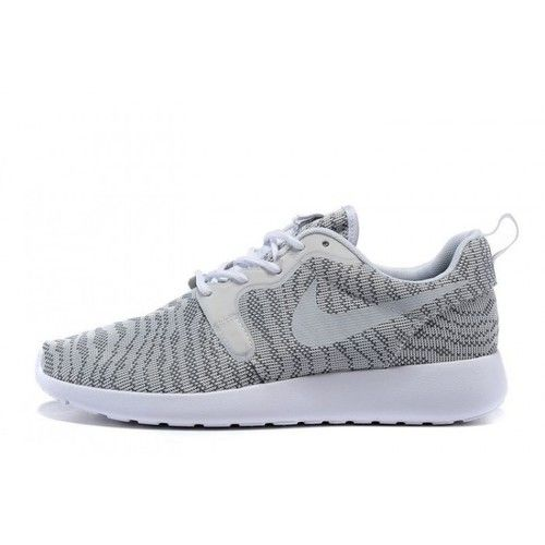 buy popular 7bdd6 8f829 nikes shoes 1.Every set of the nikes shoes is mainly included in canvas